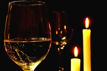primo appuntamento quale vino scegliere