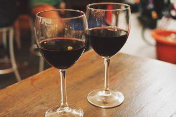Nero d'Avola vino rosso caratteristiche prezzo abbinamenti