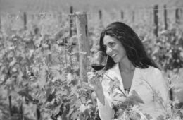 Vino.tv Chiara Giannotti