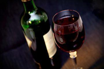 Primitivo vitigno caratteristiche prezzo manduria