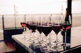 vino Ramisco portoghese prezzo curiosità