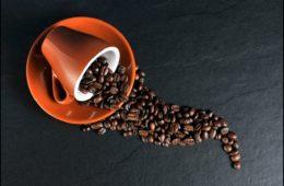 caffè al vino molinari