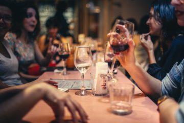 perché il vino fa venire mal di testa