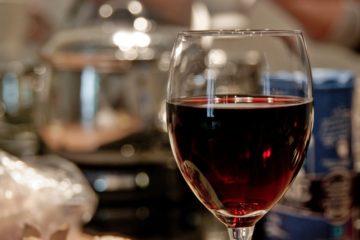 Chianti vino classico disciplinari abbinamenti