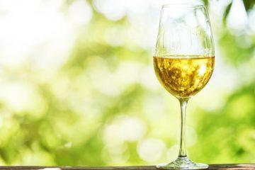 picolit vino dolce friuli