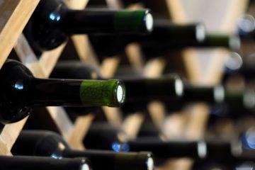 scegliere il vino giusto
